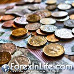 форекс брокеры с рублевыми счетами
