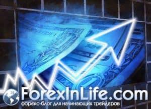 Инвестиции в ПИФы и доходы с ними
