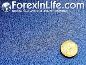 Инвестиции в драгоценные монеты Альтернативы и тонкости