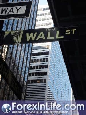 Признаки финансовой пирамиды Грамота для начинающих инвесторов