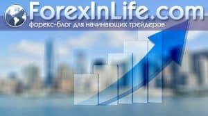 Дивидендные акции и лучший портфель из них