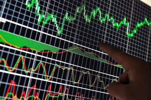 Безиндикаторная торговля бинарными опционами